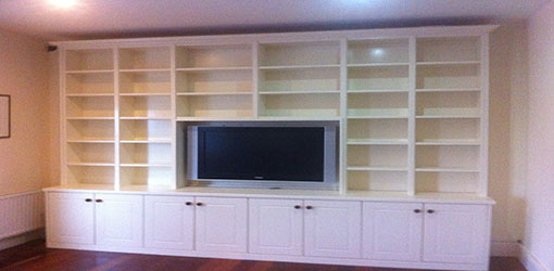 oconnor_carpentry_bespoke_shelving_01