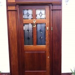 oconnor_carpentry_front_door_05