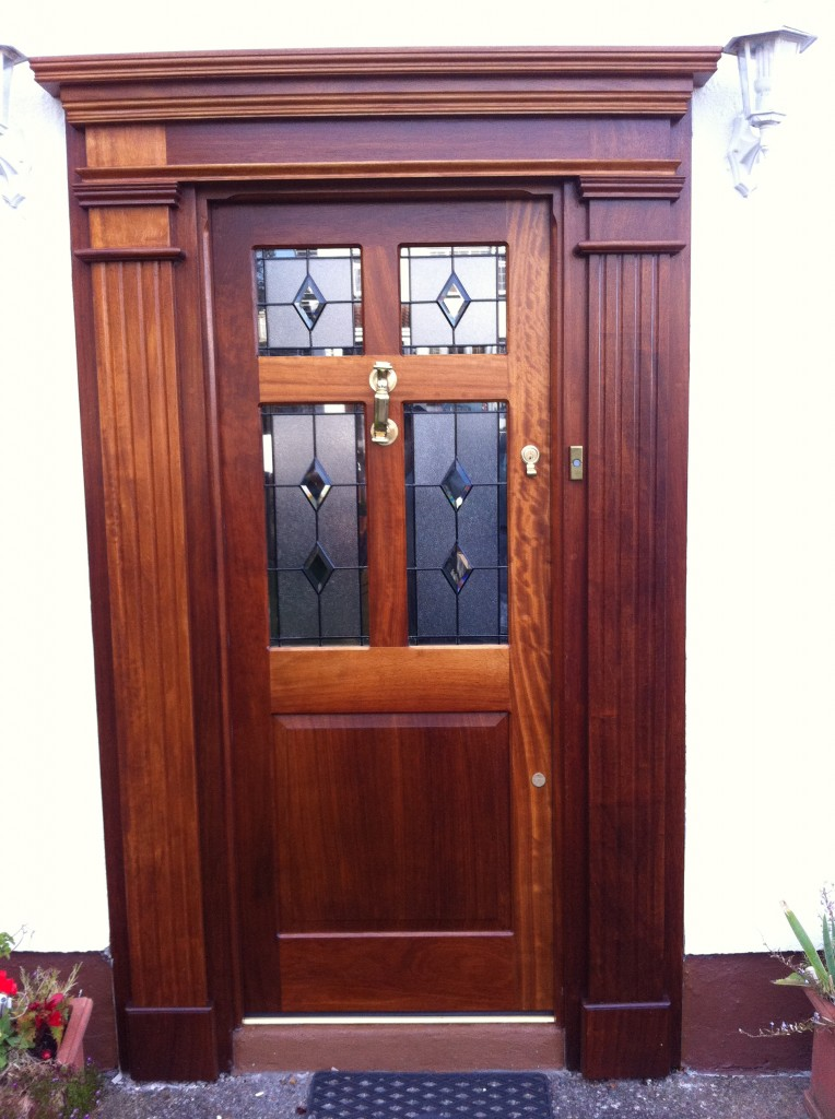 Hardwood Doors Internal Hardwood Doors External Hardwo0d Doors