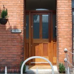 oconnor_carpentry_front_door_06