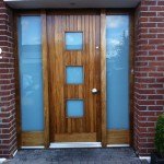 oconnor_carpentry_front_door_07