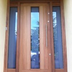 oconnor_carpentry_front_door_08