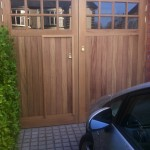 oconnor_carpentry_garage_doors_01