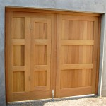 oconnor_carpentry_garage_doors_02