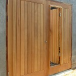 oconnor_carpentry_garage_doors_03
