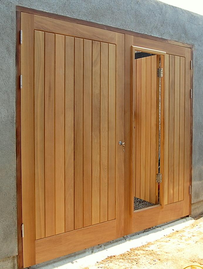 Oconnor_carpentry_garage_doors_04 · Oconnor_carpentry_garage_doors_03 ·  Oconnor_carpentry_garage_doors_02 · Oconnor_carpentry_garage_doors_01