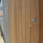 oconnor_carpentry_garage_doors_04