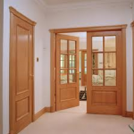 oconnor_carpentry_internal_doors_01