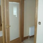 oconnor_carpentry_internal_doors_02