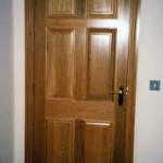 oconnor_carpentry_internal_doors_04