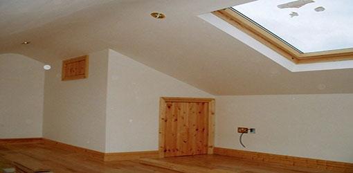 oconnor_carpentry_attic_conversion_01