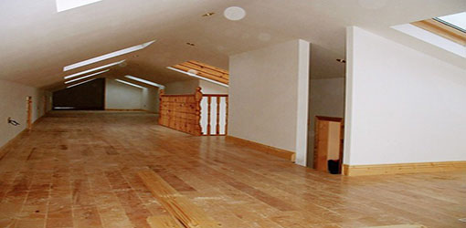 oconnor_carpentry_attic_conversion_03