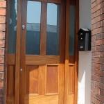 oconnor_carpentry_front_door_2