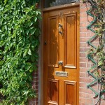 oconnor_carpentry_front_door_4