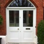 oconnor_carpentry_front_door_5