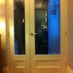 oconnor_carpentry_internal_doors2