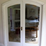 oconnor_carpentry_internal_doors3