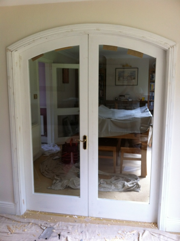Internal hardwood doors french doors and custom doors for Hardwood french doors