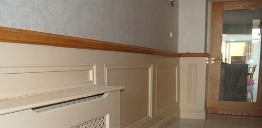 oconnor_carpentry_panelling2