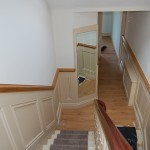 oconnor_carpentry_panelling3