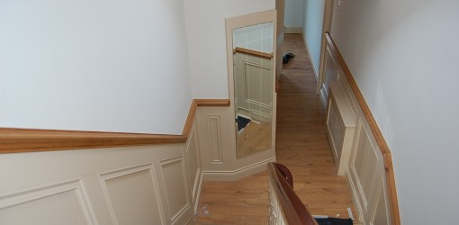 oconnor_carpentry_panelling3