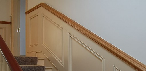 oconnor_carpentry_stairs1