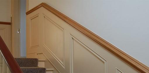 oconnor_carpentry_stairs1